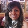 Interview with Community Manager: Shruti Shah Goradia from Kodak
