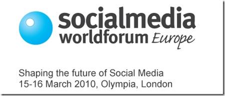 socialmediaforum