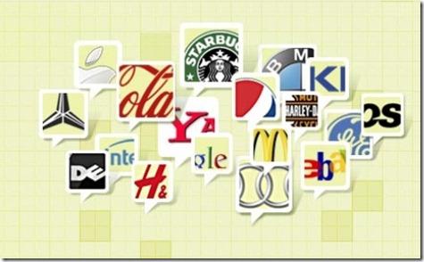 Social Media Case Studies and Social Marketing Examples