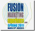 fusionmarketingexperience