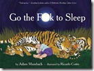 go-the-fuck-to-sleep