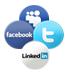 Social Media Citizens